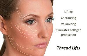 Image result for pdo threading