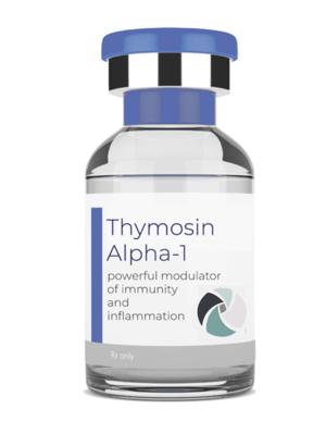 Thymosin
