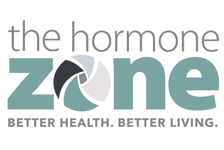 TheHormone-Zone_Logo_FINAL (2)