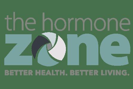 TheHormone-Zone_Logo_FINAL (2)