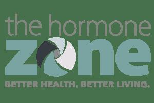 TheHormone-Zone